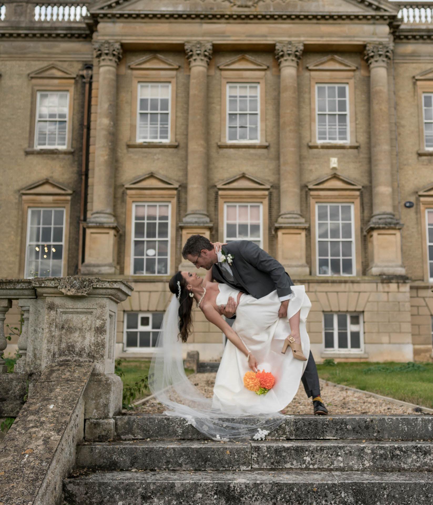 fStop wedding photography-61.jpg