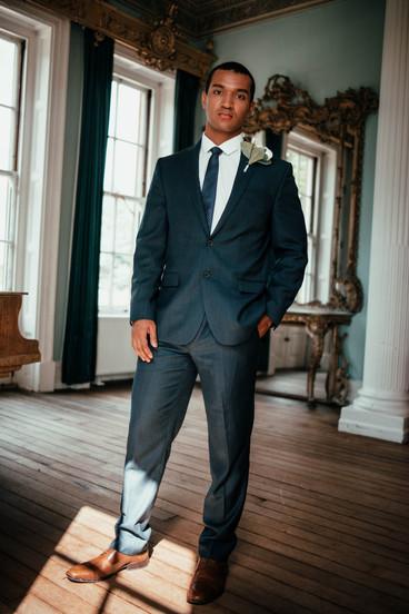 fStop Wedding Photography kodak-5.jpg