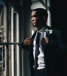 fStop Wedding Photography kodak-6.jpg