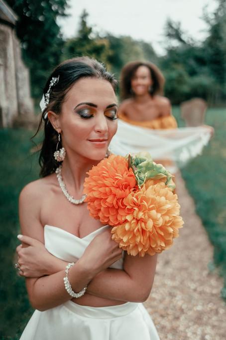 fStop Wedding Photography kodak-51.jpg
