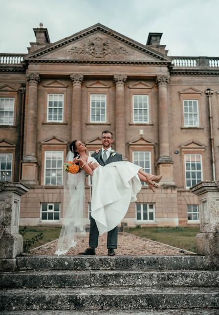 fStop Wedding Photography kodak-72.jpg