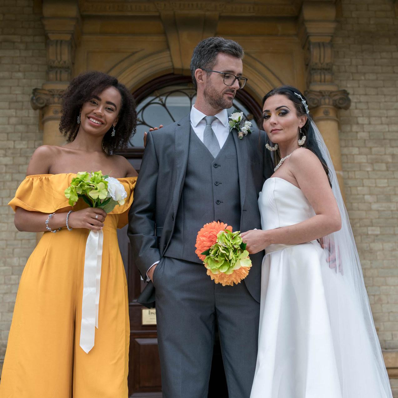 fStop wedding photography-31.jpg