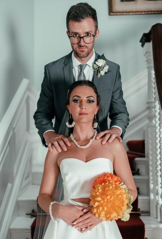 fStop Wedding Photography kodak-69.jpg