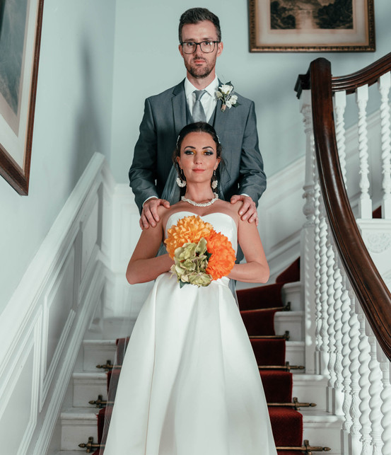 fStop Wedding Photography kodak-67.jpg