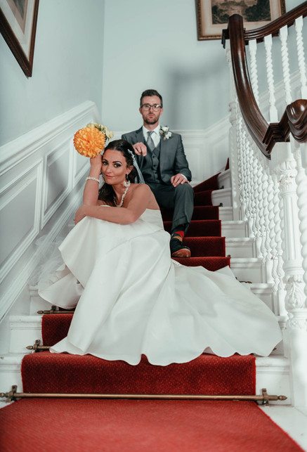 fStop Wedding Photography kodak-66.jpg