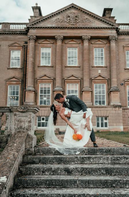 fStop Wedding Photography kodak-75.jpg
