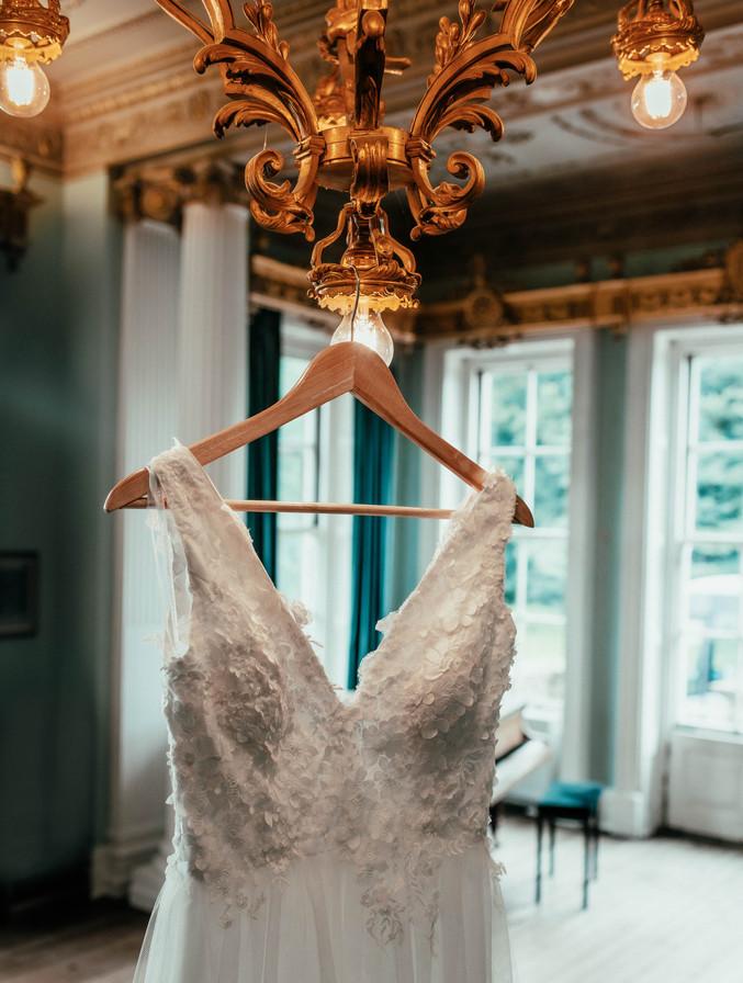 fStop Wedding Photography kodak-19.jpg