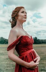 fStop Wedding Photography kodak-77.jpg
