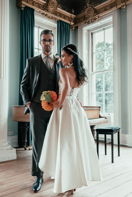 fStop Wedding Photography kodak-38.jpg