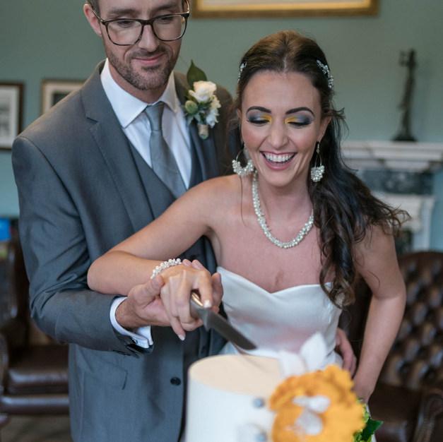 fStop wedding photography-18.jpg