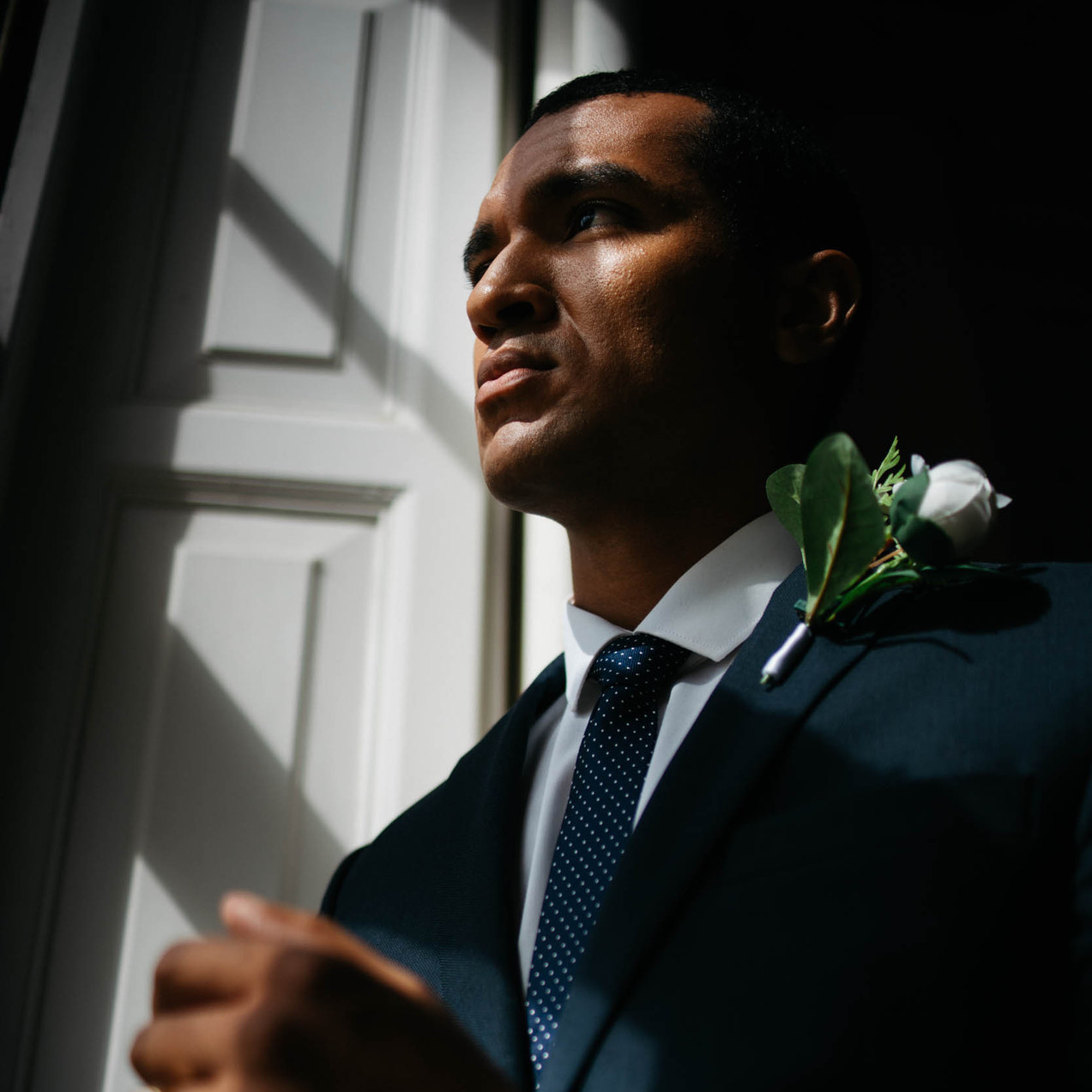 fStop wedding photography-4.jpg