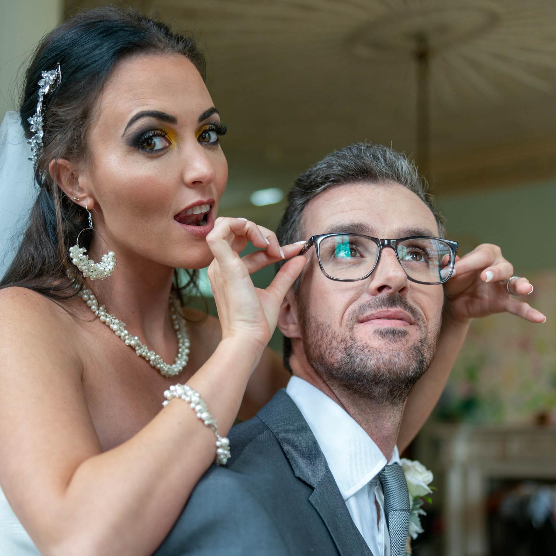 fStop wedding photography-30.jpg