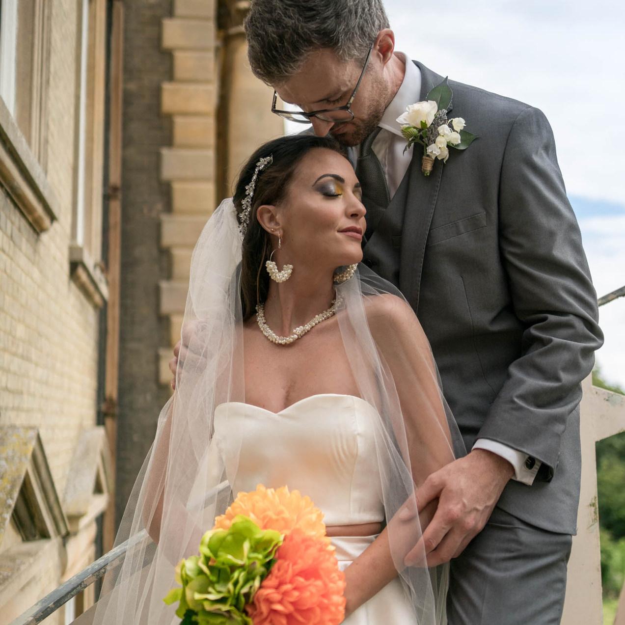 fStop wedding photography-57.jpg