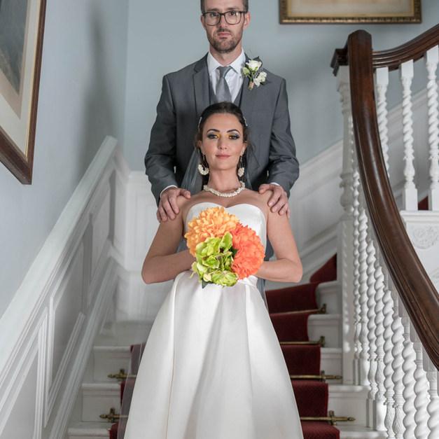 fStop wedding photography-53.jpg