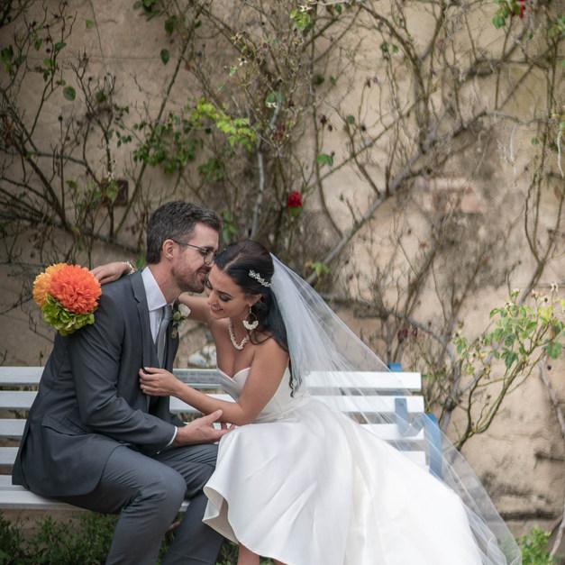 fStop wedding photography-39.jpg