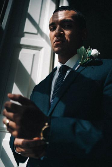 fStop Wedding Photography kodak-14.jpg
