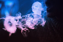 hookah-indoor-lights-758696.jpg