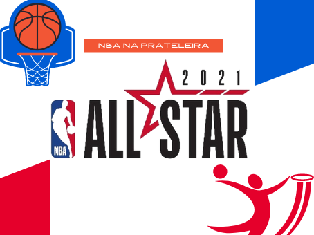 DESTAQUES DO ALL-STAR WEEKEND