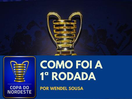 """COMEÇOU A """"LAMPIONS"""" LEAGUE 2021"""