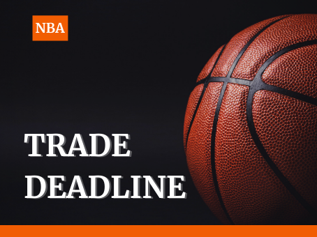 TRADE DEADLINE INSANA