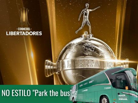 #ElClasificado: Palmeiras vence mais uma e iguala recorde