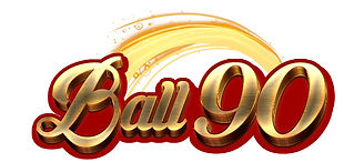 logo_ball90.jpg