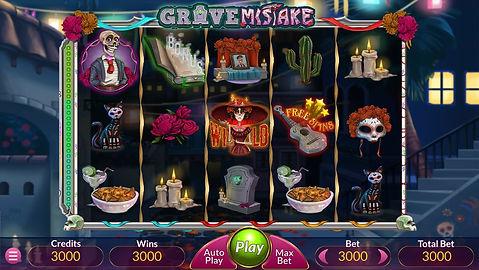 01_Grave.jpg
