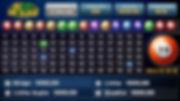 15_da_sorte_screen.jpg