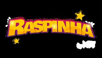 raspinha-ngtwhite.png