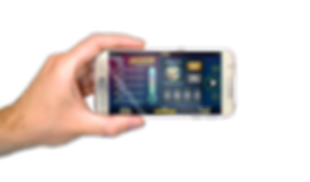 smartphone-1957742_1920.png