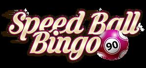 speedball-bingo90.png