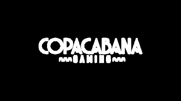 logo-copacabana-white.png