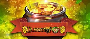 chuggers-pot.png