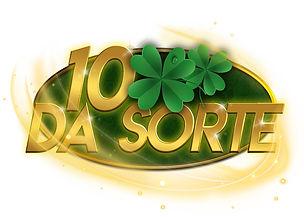 10_da_Sorte_logo.jpg