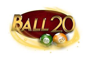 bola_20_logo_jpg