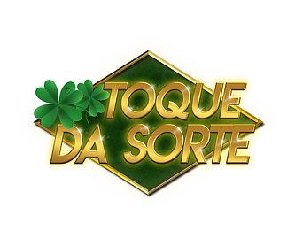 logo_toquedasorte.jpg