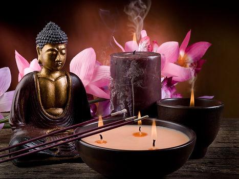 usui method sound healing
