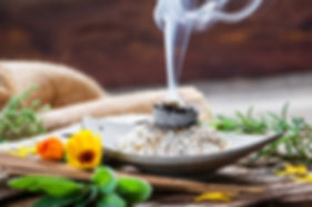 usui method sound healing