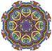 Mantra Meditation Practice
