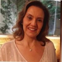 Cynthia Cury