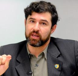 Rafael Silveira e Silva