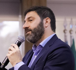 Marcelo Minutti