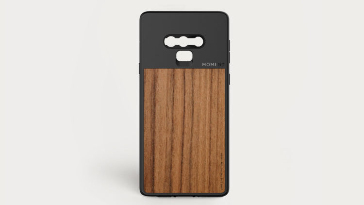 Moment  - Samsung Galaxy Photo Case