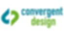 convergent-design-vector-logo.png