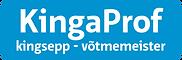 Kingaprof not transparent.png