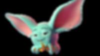 Lendav_render_LessLight_.png