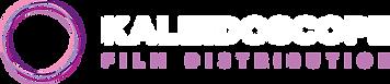 KFD_logo_horizontal_white.png