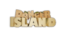 Danger Island Transparent smaller.png