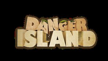 Danger Island Transparent smaller.png