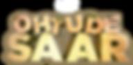 ohtude_saar_logo.png